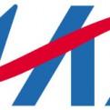 Akt_logo_svg